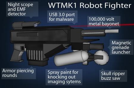 TerminatorRobotKiller.jpg