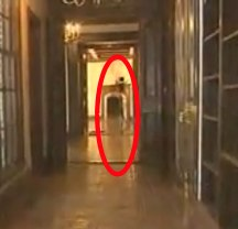 Neverland Michael Jackson Ghost Weird Things » Bl...