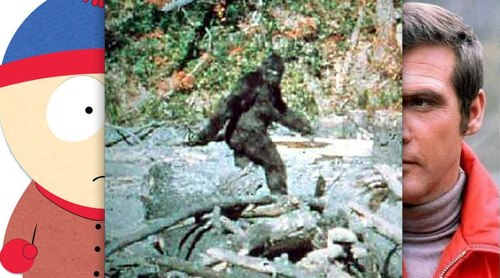 Bigfoot.jpg.jpg