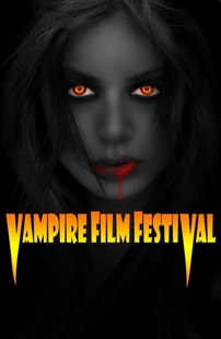 poster_vampire.jpg