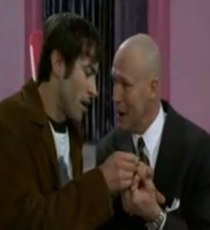 YouTube - Mallrats - Stink Palm.jpg