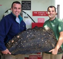 Ancient asphalt domes discovered off California coast.jpg