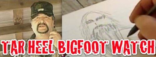 BigFoot Sighting in rural NC [www.keepvid.com].mp4.jpg.jpg