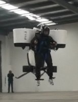 Martin Jetpack Video Gallery - Martin Aircraft Company || The Martin Jetpack.jpg