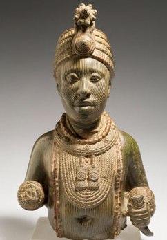 The African sculptures mistaken for remains of Atlantis - CNN.com.jpg