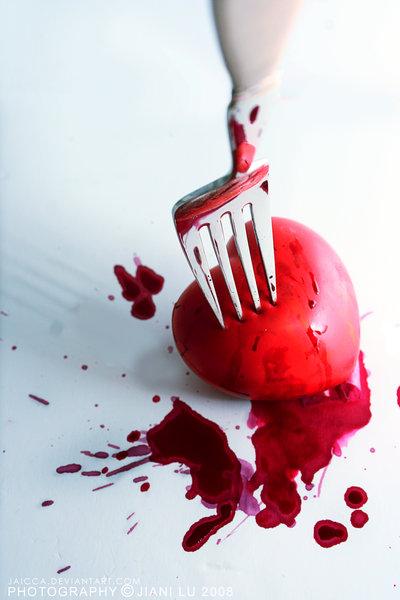 Eat_Heart