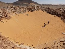 _Fresh_ Crater Found in Egypt; Changes Impact Risk?.jpg