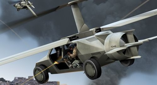 A flying Humvee? Don_t scoff, Pentagon wants one | Technology | Los Angeles Times.jpg
