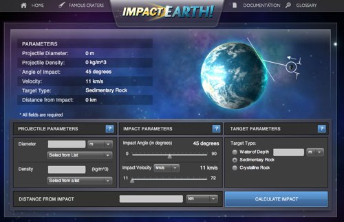 Impact_ Earth!.jpg