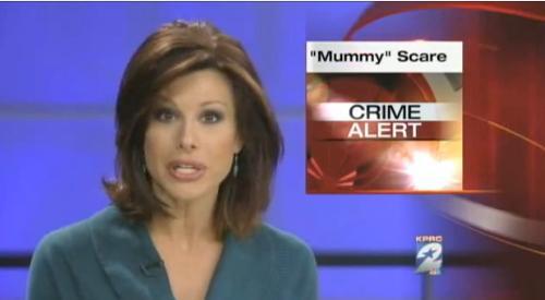 mummyscaretexas