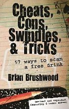 Amazon.com_ Cheats, Cons, Swindles, and Tricks_ 57 Ways to Scam a Free Drink eBook_ Brian Brushwood_ Kindle Store.jpg