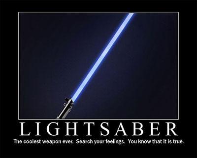 lightsaber11