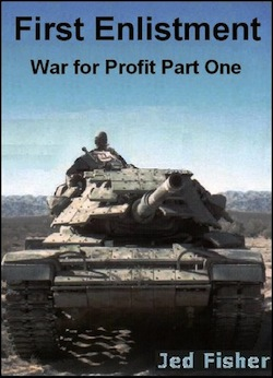 WarForProfit