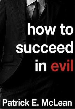 evilcover