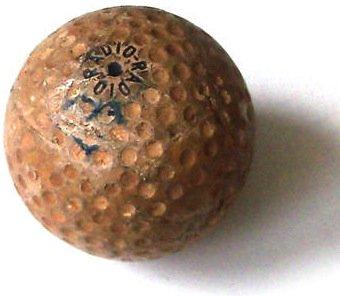 radiumgolfball