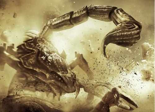venus scorpion.jpg