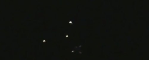 Formation of Triangle-shaped Lights Videotaped over Rural Retreat, Virginia.jpg