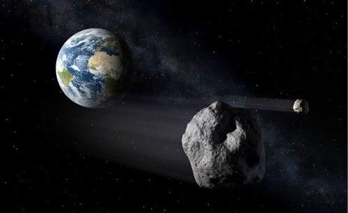 asteroid 2040 death.jpg