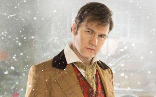 david morrissey the governor.jpg