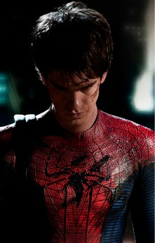 http___collider.com_wp-content_uploads_Andrew-Garfield-Spider-Man-costume.jpg.jpg