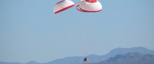 Boeing_s Space Capsule Undergoes First Drop Test | Popular Science.jpg
