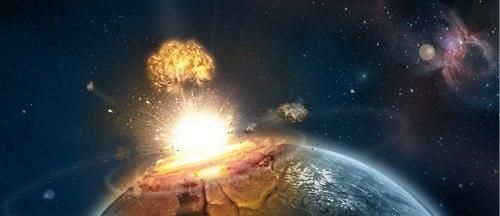 asteroid dinosaurs life seed.jpg