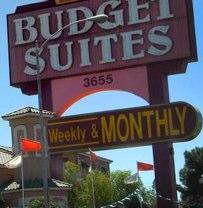 budget suites.jpg