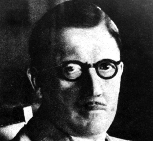 glasses pencil thin mustache hitler.jpg