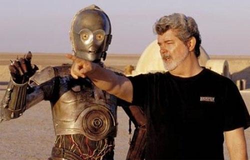 C3PO George Lucas.jpg