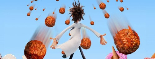 cloudy chance meatballs rain .jpg