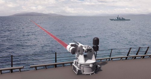 laser gun navy.jpg