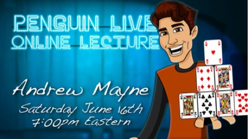 andrew mayne live lecture penguin magic-1.jpg