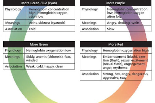 o2amp meaning chart