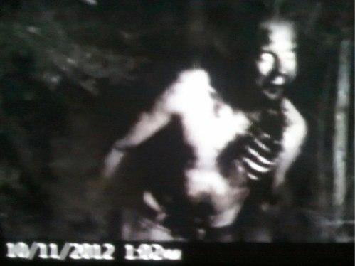 zombie trail camera-1.jpg