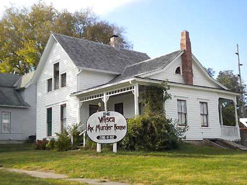 villisca-ax-murder-house